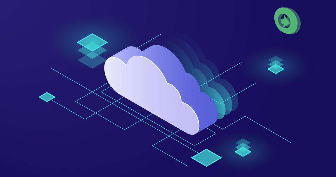360 Degree Cloud Visibility Using Cavisson