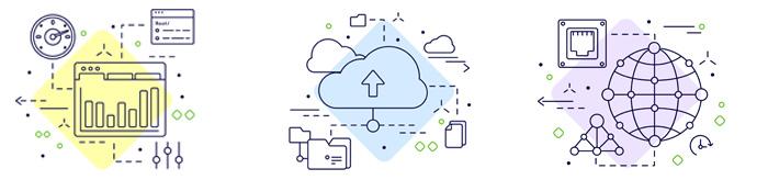 Cavisson Cloud Monitoring