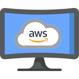 Aws Monitoring Performance Testing Monitoring Diagnostics Software Cavisson