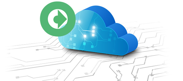 Cloud Monitoring with Cavisson