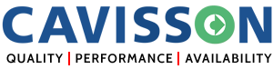 Performance Testing, Monitoring & Diagnostics Software | Cavisson