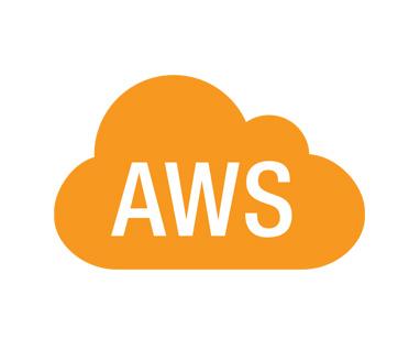 Cavisson Chaos Engineering for AWS