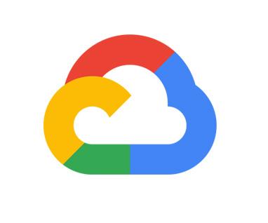 Cavisson Chaos Engineering for Google Cloud