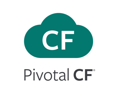 Cavisson Chaos Engineering for PCF
