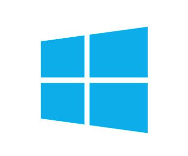 Cavisson Chaos Engineering for Windows