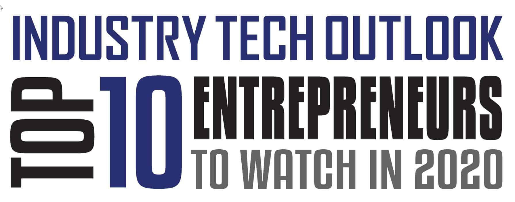 5_Best_Software_Companies_2020_Award