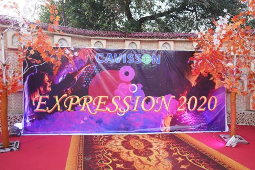 Expression2020 (1)