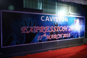 expression 2017  (3)