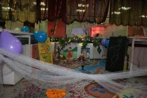 Janmashtmi 2016-(31)