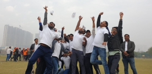 sports day 2019 (14)