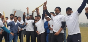 sports day 2019 (16)
