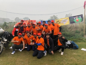 sports day 2019 (6)